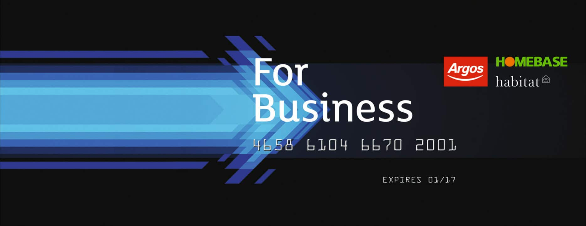 argos-business-main2