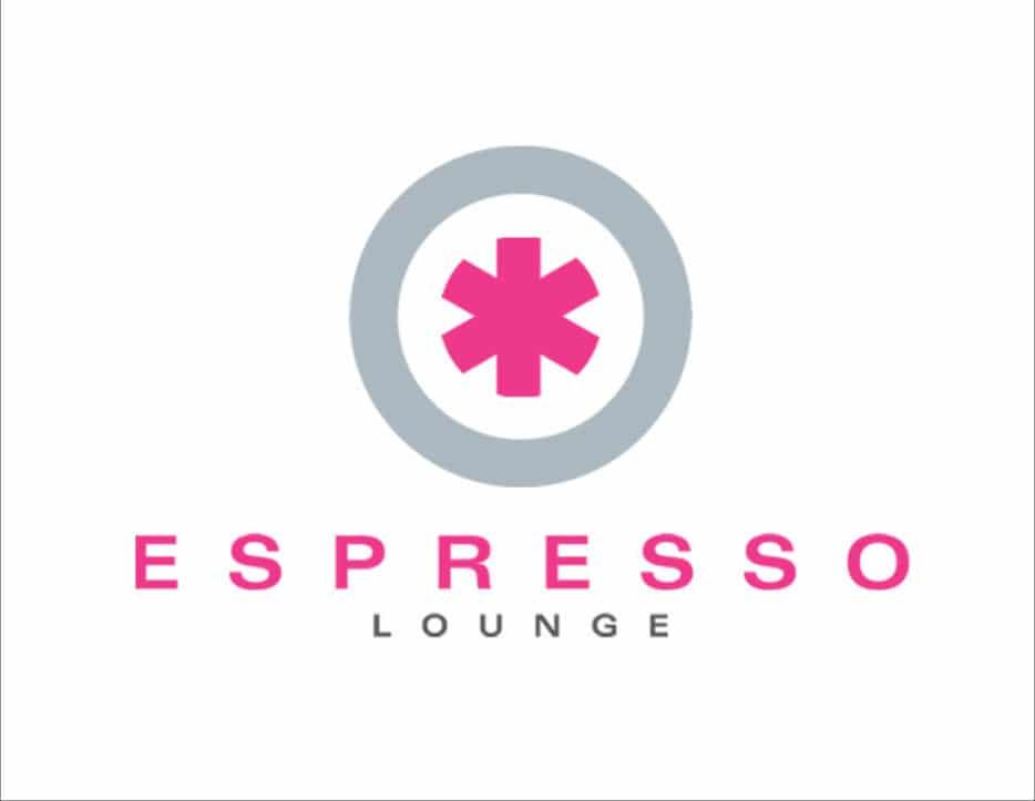 espresso1