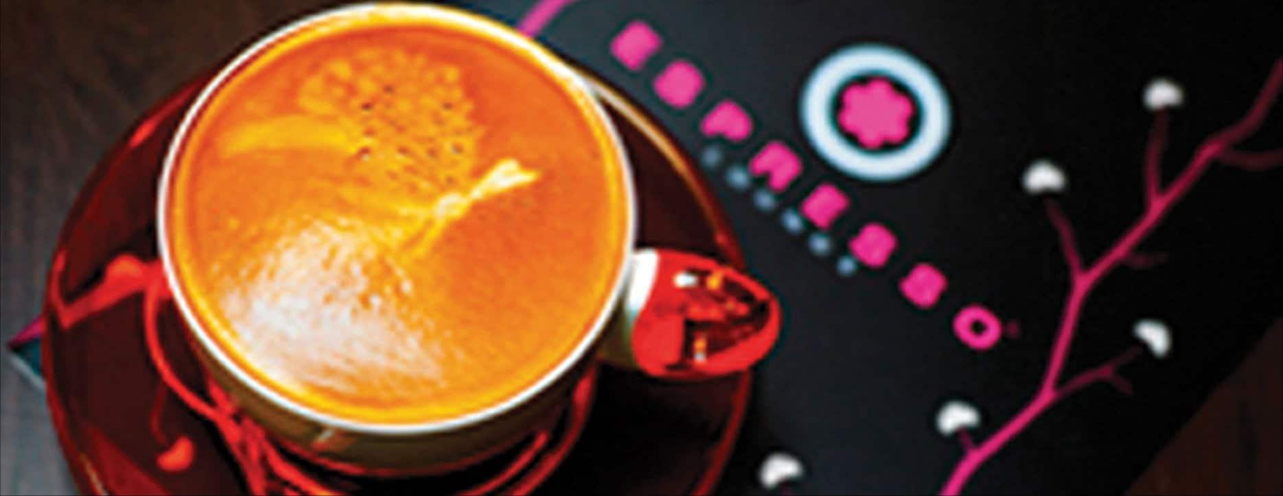 espresso_main2